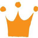 图灵HR-王子