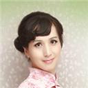 赵丹 Diana Zhao