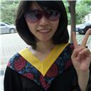 Yolanda_happyyang