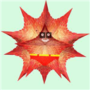 Mathematica_李想
