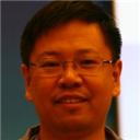 Glen Wang