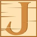 jensen_z