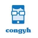 congyh