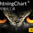 LightningChart