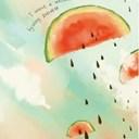 watermelon_juice