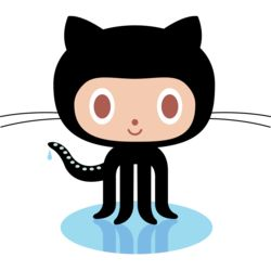 最爱章鱼猫