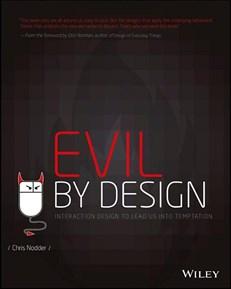 人性与设计