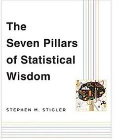 统计学七支柱