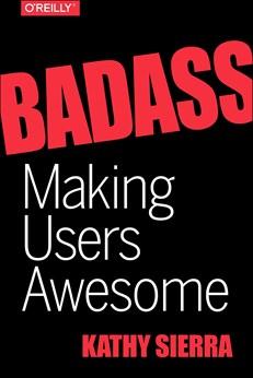 用户思维+:好产品让用户为自己尖叫