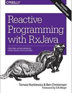 Java响应式编程