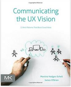 设计师要懂沟通技巧:好想法不说出来也白搭