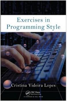 编程风格:好代码的逻辑