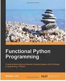 Python函數式編程