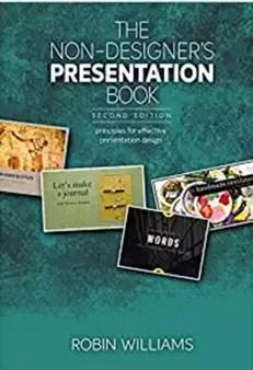 写给大家看的PPT设计书(第2版)