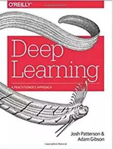 深度学习基础与实践