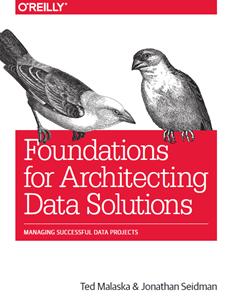 卓越中心:从0到1打造大数据解决方案