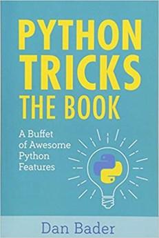 Python攻略
