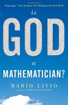数学沉思录:古今数学思想的发展与演变(修订版)