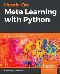 Python元学习