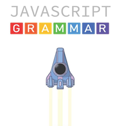 JavaScript语法图解