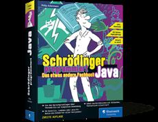 Java初学指南