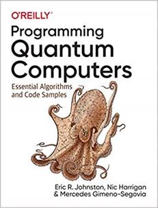 玩转量子比特:量子计算机编程入门与实践