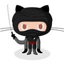 Ninja_Lu