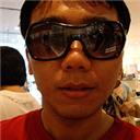 William Xing