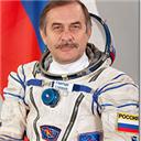 维诺格拉多夫