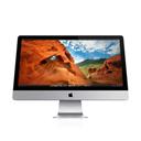 Mac工具控