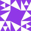 One_dragonZ