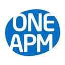 OneAPM官方技术博客