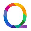 QuantrPeter