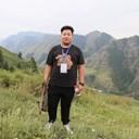 zhangyazhou