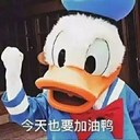 hjiangwen