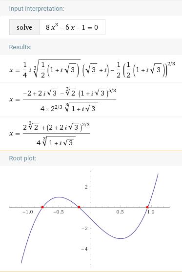 虚数单位_数学趣题:平面几何(二)-图灵社区