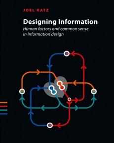 信息设计之美:如何准确传达丰富的信息