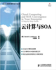 云计算与SOA