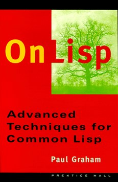 On Lisp