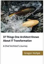 架构师应该知道的37件事