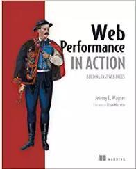 Web性能实战