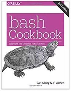 bash经典实例