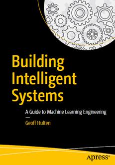 机器学习工程:构建智能系统