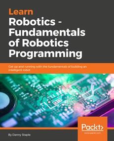 人工智能机器人编程指南