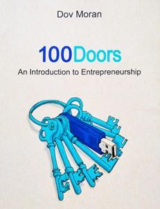 机遇之门:以色列闪存盘之父的创业心路