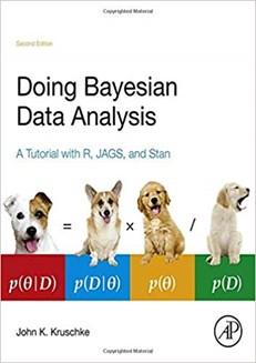 贝叶斯数据分析(第2版)