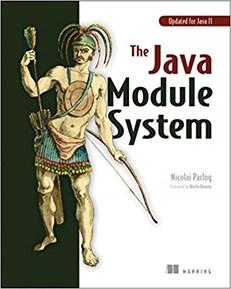 Java模块系统
