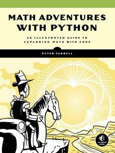 用Python探索数学