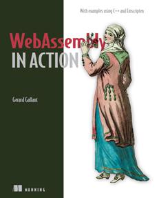 WebAssembly实战