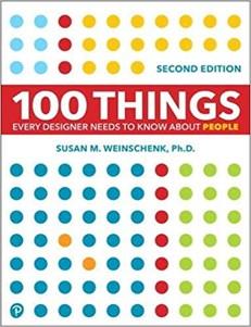设计师要懂心理学(第2版)